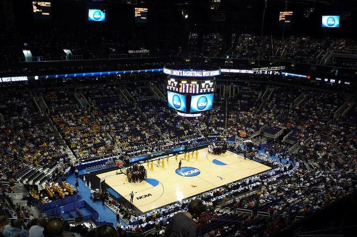 When is March Madness this year? What is the 2016 NCAA Tournament schedule? Complete details inside - http://www.sportsrageous.com/march-madness/when-is-march-madness-ncaa-tournament-schedule-complete-details/11146/