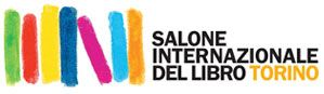 Da Rotella a Strati a Dulbecco a Sirleto alla poesia grecanica, la #Calabria al Salone del Libro 2014 #SalTo14