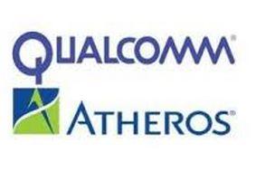 Qualcomm Atheros AR9485 Wireless drivers