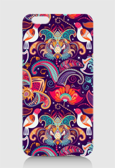 Batik Love Bird iPhone 4/4S Case design by Harapan Jaya. Colorful batik pattern case, made from good material, this purple case also available for iPhone 5/5S, Samsung Galaxy Note 3, Samsung Galaxy S4 and S5, Redmi Xiaomi. http://www.zocko.com/z/JJ8hO
