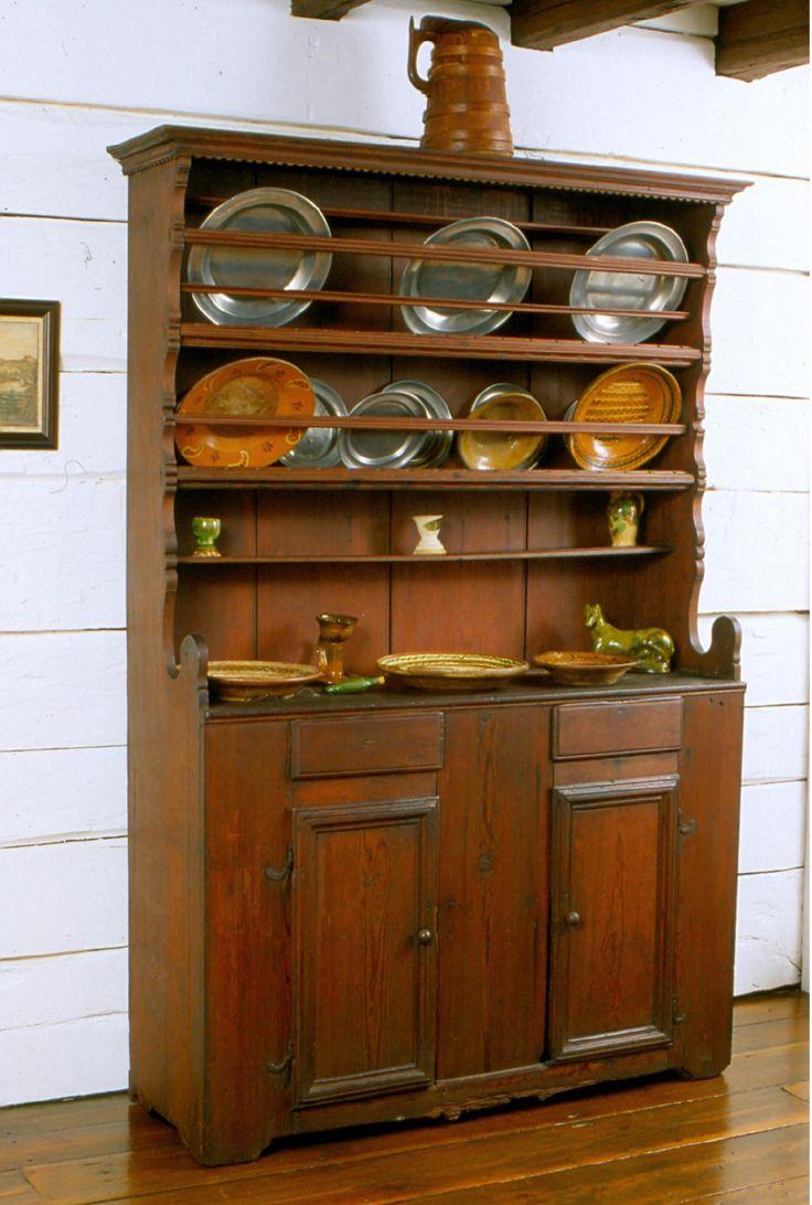52 best North Carolina Furniture images on Pinterest | North ...