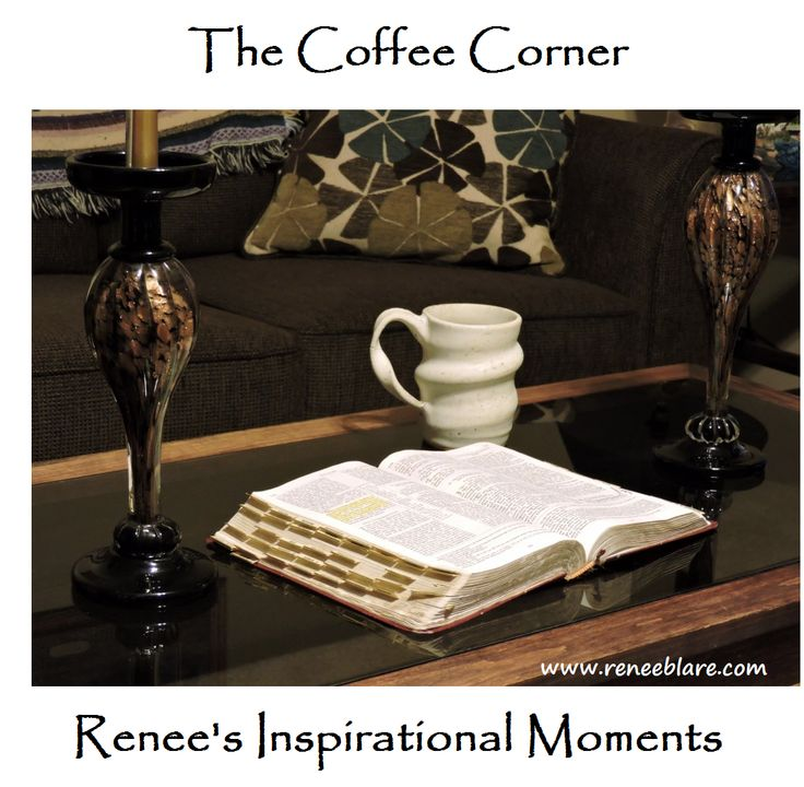 Janet Sketchley joins us once again for a dynamite interview on the Coffee Corner.  Hi everyone and Happy New Year! Can you believe it's 2015? Wow! Last year flew by, didn't it? What better w...   #interview #giveaway #Christianfiction
