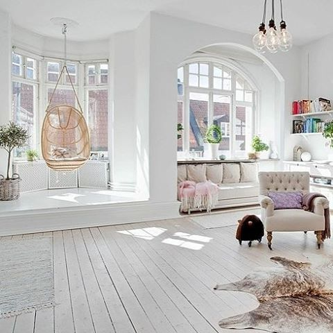 12 best erker images on Pinterest | Balconies, French doors and Windows