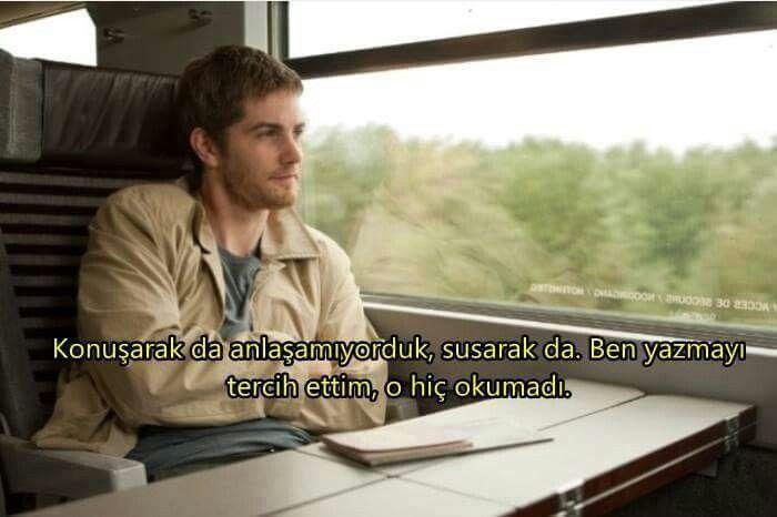 #felsefe #notdefteri #istanbul #ankara #izmir #love #siirsokakta #siir #edebiyat #aşk #sözler #son #sevgili #duvaryazıları #felsefe #ozdemirasaf #kadın #hayaller #hasret #kitapkurdu #kitap  #aşk #şair #şiirsokakta #şiir