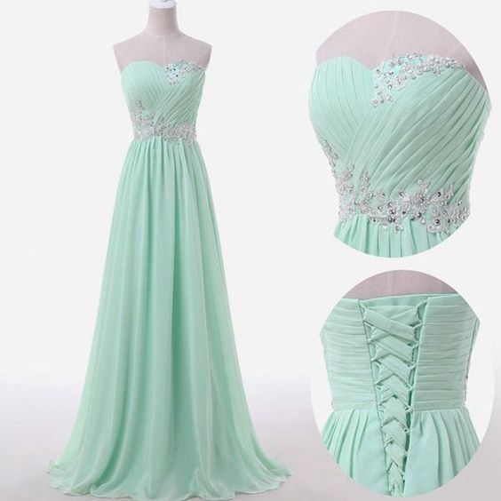 45 best Dress wedding china images on Pinterest | Cute dresses ...