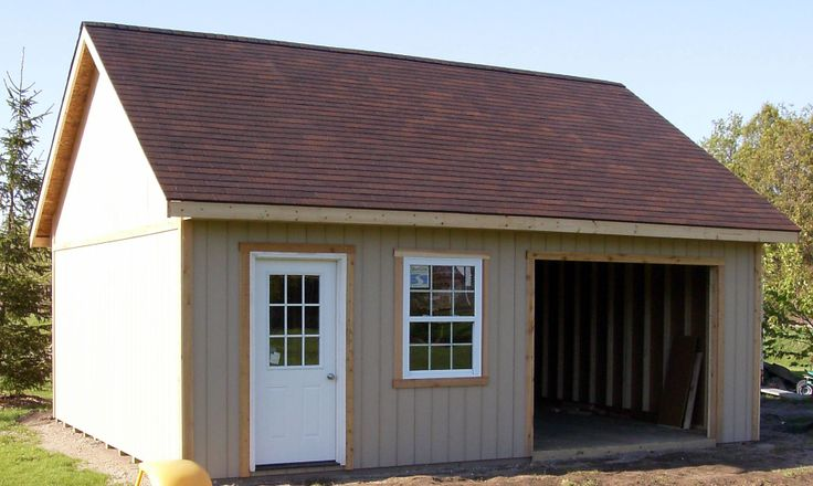 Man Cave Sheds For Sale : Images about storage building shed structure on