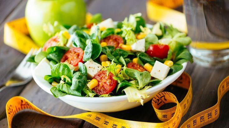 Dieta - Zdrowie