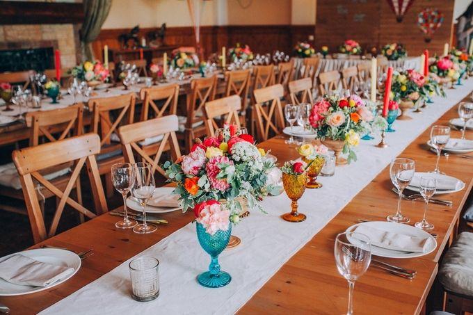 Вы серьезно?! : 2327 сообщений : Блоги невест на Невеста.info