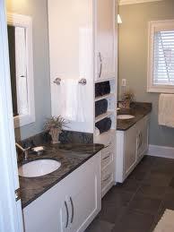 18 best kregg double vanity images on pinterest | bathroom