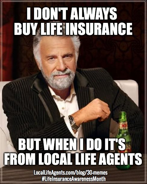 Funny Meme Quotes About Life : Best funny insurance stuff images on pinterest