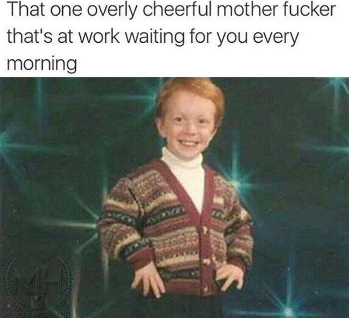 Best Memes About Work Ideas On Pinterest Funny Memes About - 20 memes about being at work that are painfully true