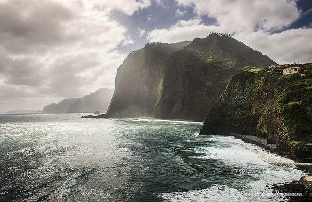 Madeira 39 | Flickr - Photo Sharing!