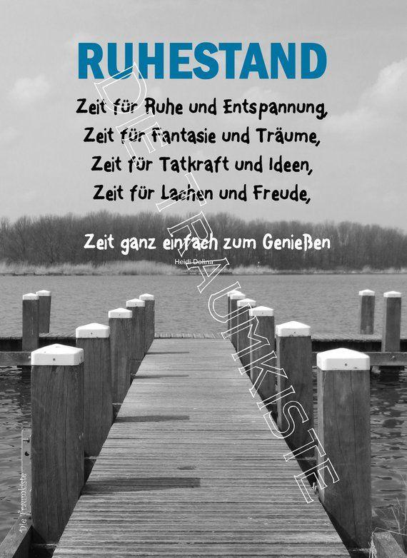Fotokarte Im Din A5 Format Aufklappbar Mit Briefumschlag