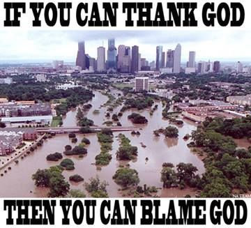 They're always bigger in texASS !! ...But just as stupid in the rest of the Bible Belt, or world, for that matter.