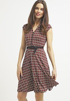Kleid vintage zalando
