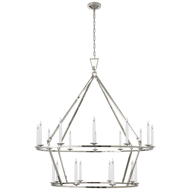 Darlana Two Tiered Ring Chandelier: 63 Best Banquette And Window Seating Images On Pinterest