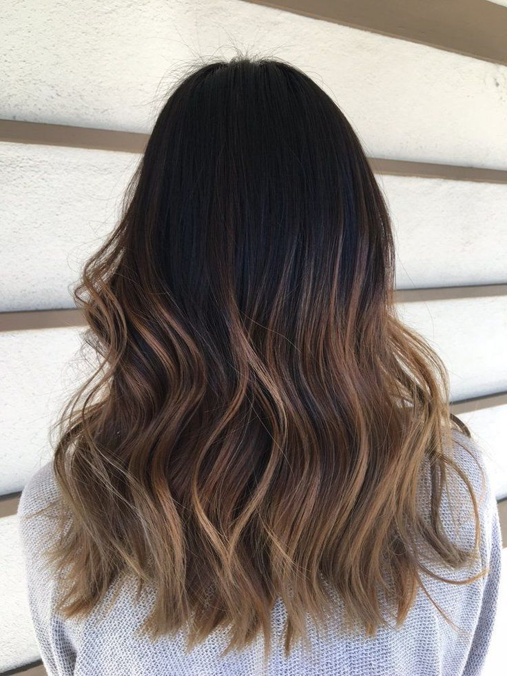 Cupertino Hair States Tran United Cupertino Cheveux Cheveuxcoiffure Cheveuxcouleur Cheveuxmilong In 2020 Hair Styles Brunette Hair Color Brown Ombre Hair