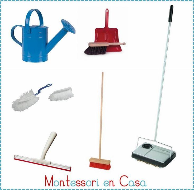 cuidado entorno Montessori (800x781)