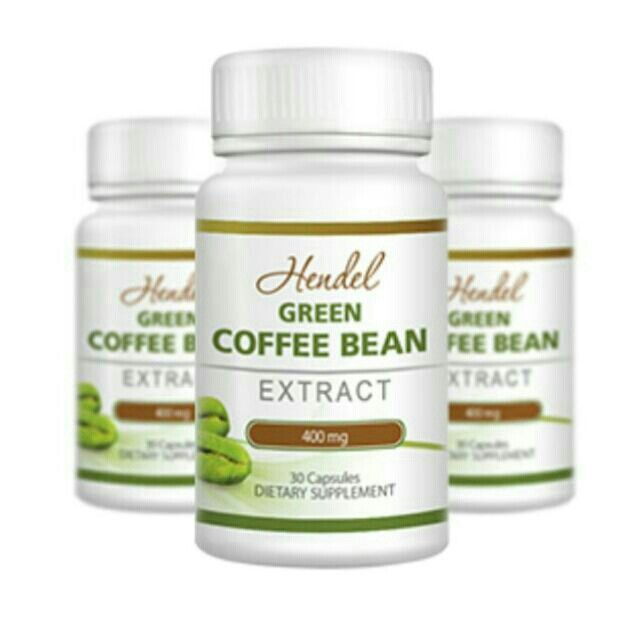 Check out Green Coffee Bean Extract (30caps, 400mg each) at 3% off! ₱ 1,450.00 only. Get it on Shopee now! http://shopee.ph/enhanzo/160661199 #ShopeePH