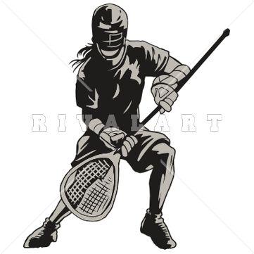 89 best lacrosse images on pinterest clip art clipart images and rh pinterest com Lacrosse Stick Lacrosse Humor