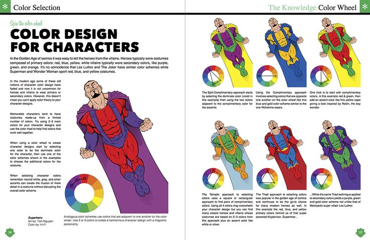 Theory Of Character Design : Best character design images on pinterest figure