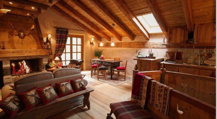 oltre 25 fantastiche idee su case da sogno in montagna su
