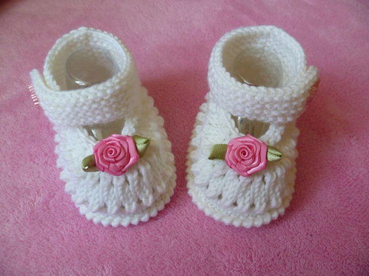 157 besten Baby Bilder auf Pinterest | Baby stricken, Gestricktes ...
