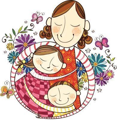 mum hug kids.jpg