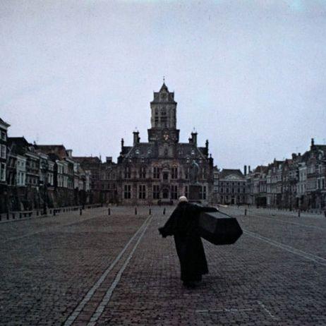 nosferatu: phantom der nacht 1979
