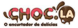 Processos criativos - Parte 1 - Choco la Design   Choco la Design   Design é como chocolate, deixa tudo mais gostoso.
