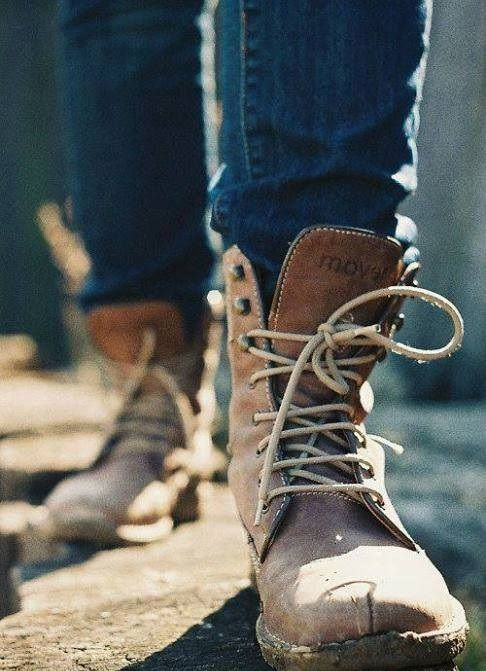 152 best Best Boots Ever. images on Pinterest