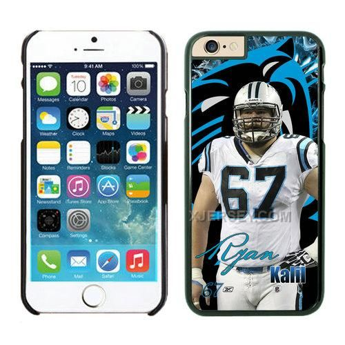 http://www.xjersey.com/carolina-panthers-iphone-6-cases-black15.html CAROLINA PANTHERS IPHONE 6 CASES BLACK15 Only $21.00 , Free Shipping!