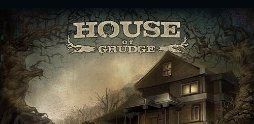 Download House of Grudge v1.0.4 APK