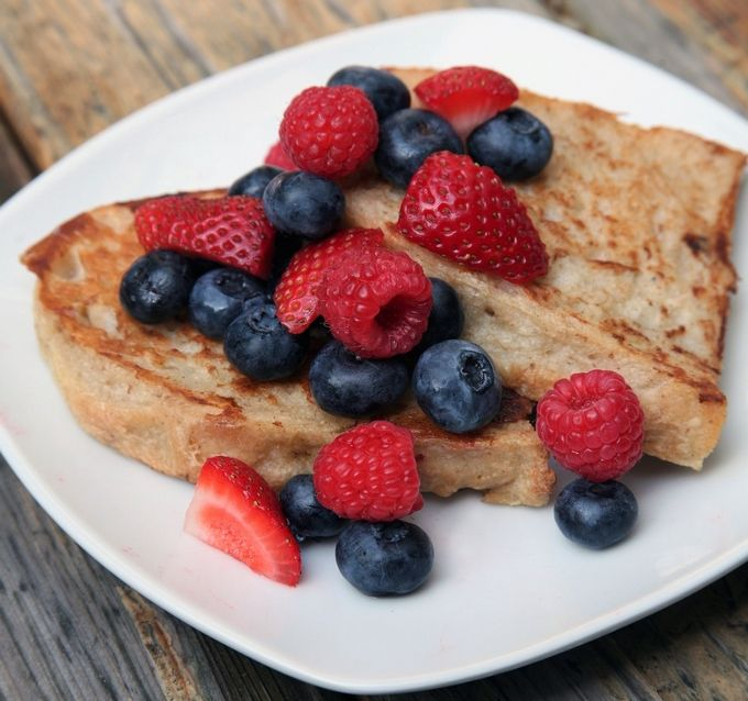 diy-vegan-french-toast-recipe-ideas-foods-and-cooking-plans-and-tips