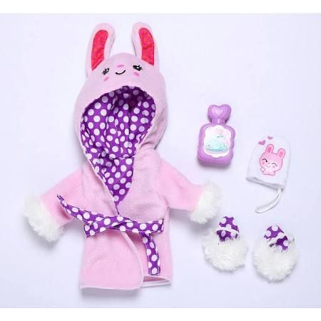 Baby Alive Clothes And Accessories 3380 Best Disney Y Muñecas Images On Pinterest  Toys Dolls And