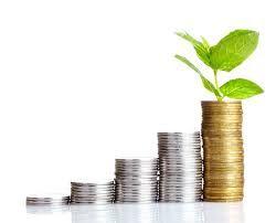 Consejos para invertir a largo plazo - http://www.apsacc.com.ar/consejos-para-invertir-a-largo-plazo/