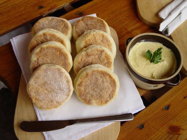 Podkarpackie smaki - sprawdzone przepisy na potrawy regionalne - Galeria - zdjęcie 1/6 - Onet Gotowanie