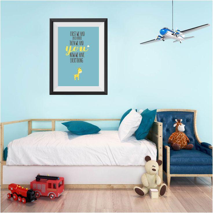 Ideas For Baby Roomsu2026