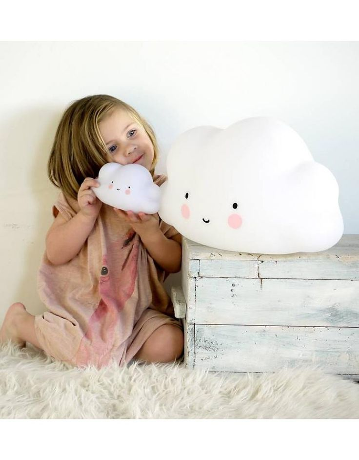 We love cloud lights in Moss! Find your big or baby cloud online at www.moss.ie or in store in Dundrum.