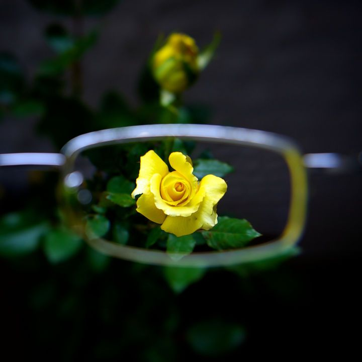 Can be Seen More Clear /Water Repellent /Light Weight & Thin /Beautiful & Elegant /Transmission Up to 98% /Protection From harmful Rays /UV Protection/optical lens/polycarbonate lens