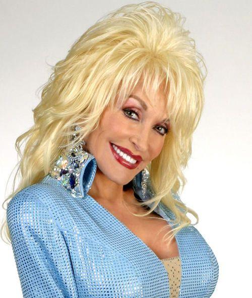 Dolly Parton Young | Dolly Parton