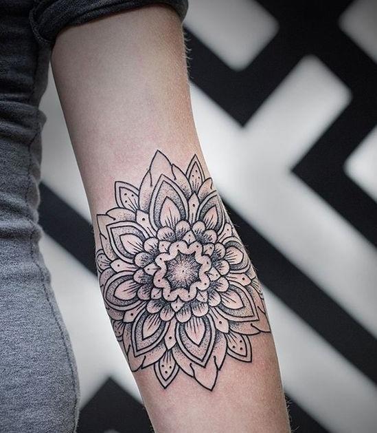 diff rents types de papier transfert tatouage tatouage. Black Bedroom Furniture Sets. Home Design Ideas