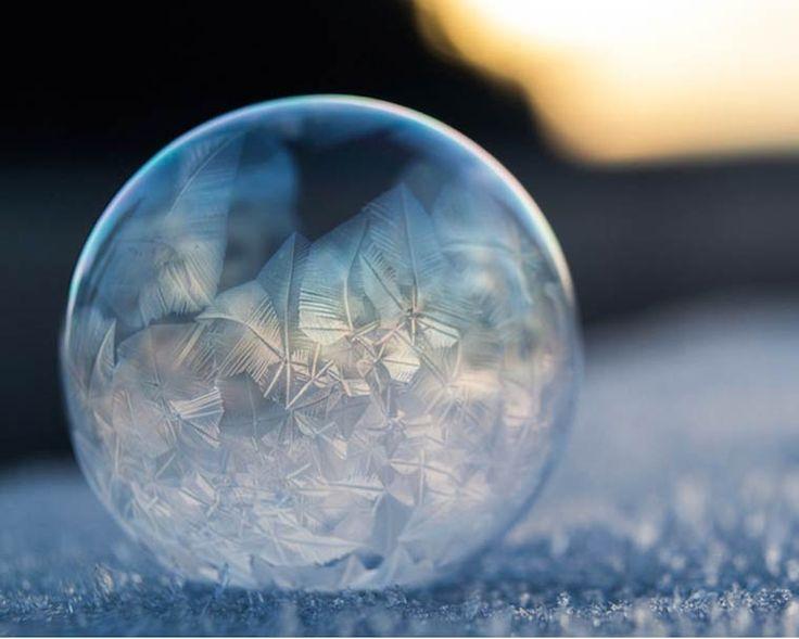 bulle-glace-03                                                                                                                                                                                 Plus