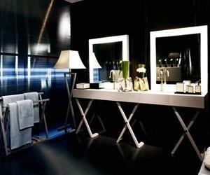Best 157 Best Armani Interiors Images On Pinterest Armani 400 x 300