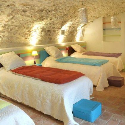 250-deco-chambre- enfant-dortoir