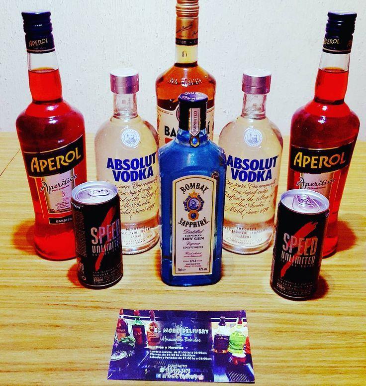 Realiza tu pedido  Whatsapp o llamadas 156990-3475 Online   #descuento #bebidas #alcohol #delivery #tragos #cocktails #bartender #cocktail #lanoche #sabado #cabj #carp #festival #instagram #belgrano #villacrespo #agronomia #lapaternal #villaurquiza #villaortuzar #palermo #palermohollywood #villadelparque #devoto #baileysok #elmorodelivery #party #festas #bebidas