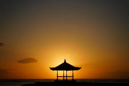 CV. TEGUH MANDIRI TECHNIC  melayani service solahart, air panas, pemanas air tenaga surya daerah jakarta. 087877714593 Solahart ? Menghemat pengeluaran Anda ! Dengan menggunakan Solahart, anda akan mendapatkan energi air panas secara geratis dari tenaga surya (matahari) solahart pemanas air telah berkembang di Australia dan juga di Indonesia  Jl .Pondok Kelapa No.2C Blok AB Tlp  : (021)99001323 Hp  : 0878777145493 Hp  : 081290409205 http://teguhmandiritechnic.simplesite.com/