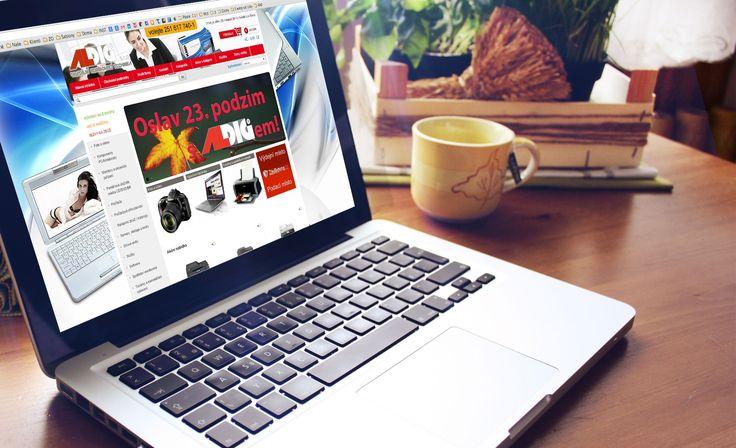 Reference | Tvorba e-shopů a internetových obchodů - SHOPMC