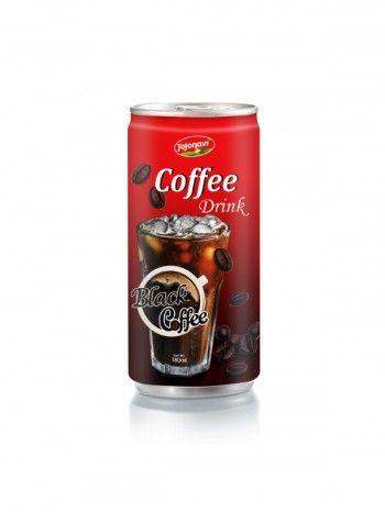 Black_Cofee_-_Ice_Coffee_Drink_Suppliers_vietnam_in_Aluminium_can_180ml