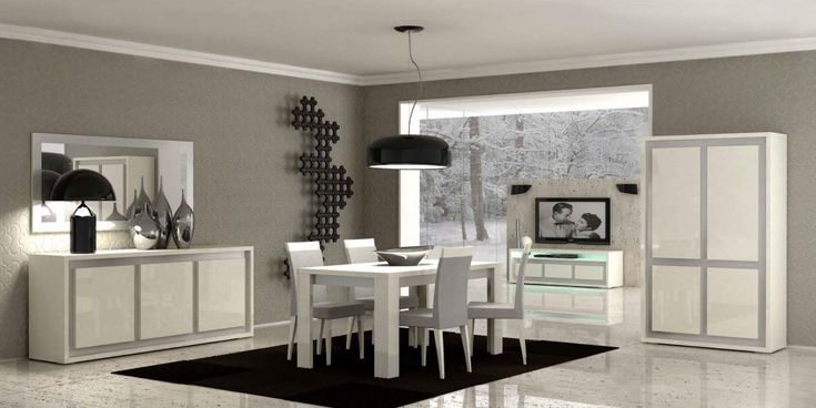 dining room agreeable corner cabinet modern cabinets for ...